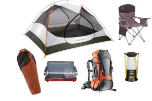cool-camping-gear-hd-wallpaper-2